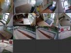 Kamery vystup ZS 13