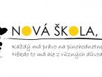 novaskola